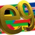 Rede e9