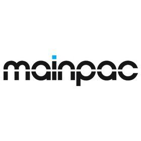 Mainpac Pty Ltd (Mainpac) on Pinterest