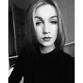 Monika Kaflowska