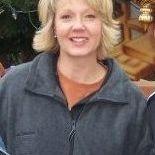 Brenda Campbell Duncan