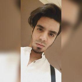 Ahmed Khalid