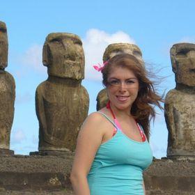 Maria Pilar Sotelo
