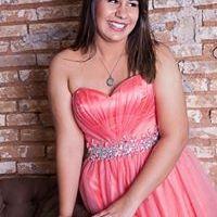Fernanda Batelochi