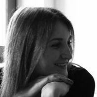 Irene Stefanovskyi