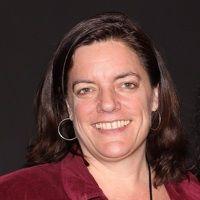 Lisa Vandever