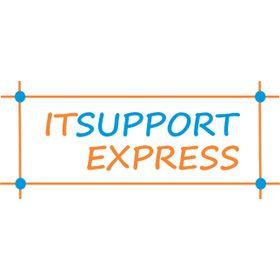 ITSupportExpress