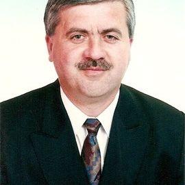 Lajos Németh