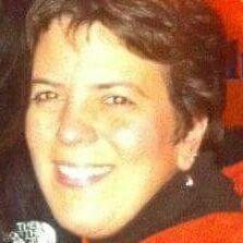 Lisa Laurro