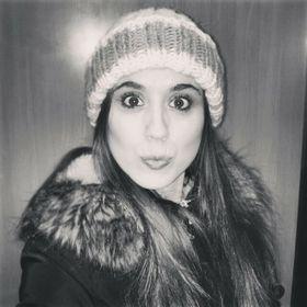 Núria Bassas