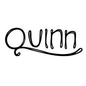 Quinn Snacks