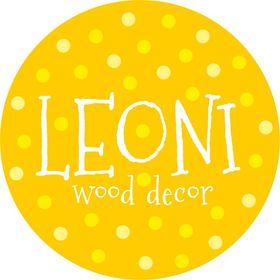 leoni wood decor