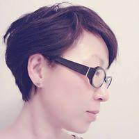 Gwgwen Tsang
