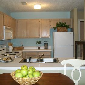 31 Do You Need An Apartment Ideas Apartment Apartment Living Home