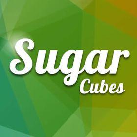 Sugarcubes Media