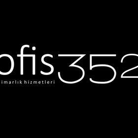 ofis 352