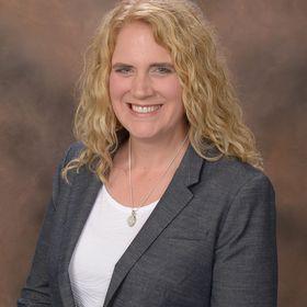 Lisa Lucier