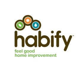 Habify