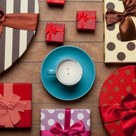 The Greatest Gift Guide