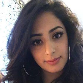 Laveeza Hussain