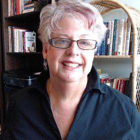 Angela Sutcliffe