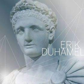 Erik A D