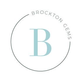 Brockton Gems