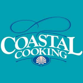 Coastal Cooking by Pensacola Energy