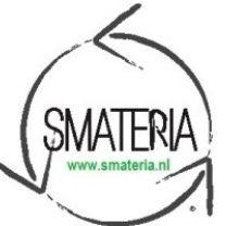 SmateriaNL