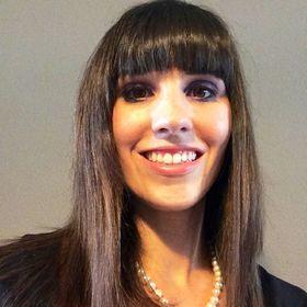 Bethany   Mary Kay Independent Beauty Consultant