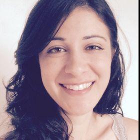Gabriela Baroni