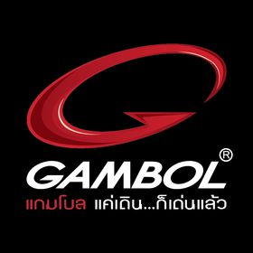 bd2cf69334b4 Gambol Thailand (GambolThailand) on Pinterest