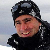 Cristian Riva