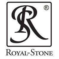 Royal-Stone