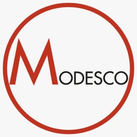 Modesco Lighting Store