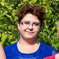 Ewelina Trochimiuk