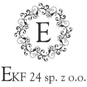 Ekf24 sp. z o.o.