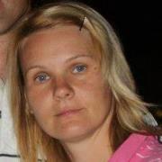 Jiřina Jurásková