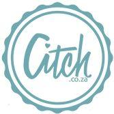 citch.co.za