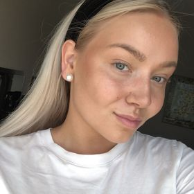 Roosa Hyypiä