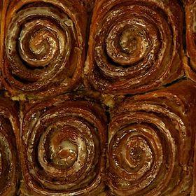 Fleur De Lis Bakery