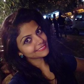 Kiran Meena