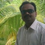 Pravin Dhanore