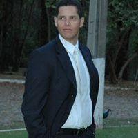 Rodrigo Bernardes Ribeiro