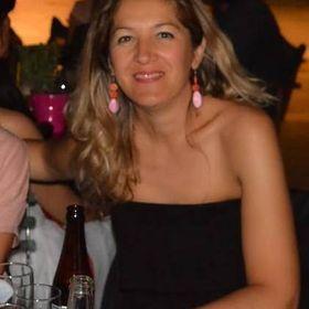 Daphni Papachristou