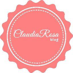 Claudia Rosa Blog