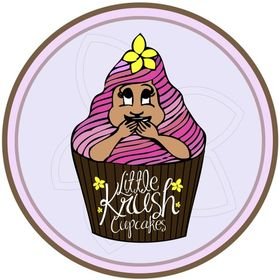 Little Krush Cupcakes NZ