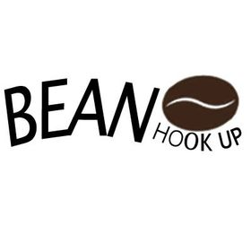 Bean Hook Up