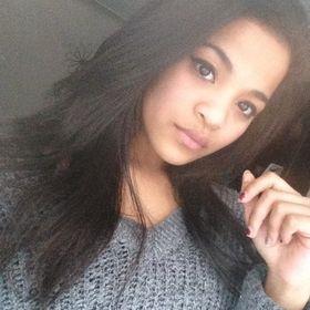 Shania Jane