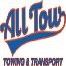 All Tow Pty Ltd