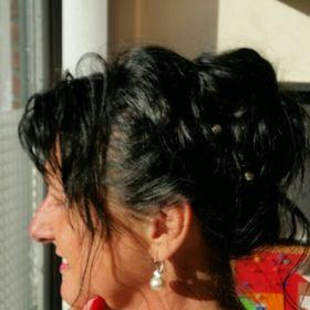 Lisa Kilbryde